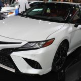 2018-all-new-toyota-camry-japan-spec-teased-04