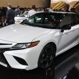 2018-all-new-toyota-camry-japan-spec-teased-05