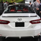 2018-all-new-toyota-camry-japan-spec-teased-08