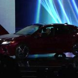 2018-all-new-toyota-camry-unveiled-detroit-auto-show-020