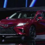 2018-all-new-toyota-camry-unveiled-detroit-auto-show-021