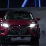 2018-all-new-toyota-camry-unveiled-detroit-auto-show-022