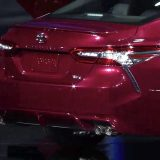 2018-all-new-toyota-camry-unveiled-detroit-auto-show-023