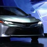 2018-all-new-toyota-camry-unveiled-detroit-auto-show-025