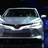 2018-all-new-toyota-camry-unveiled-detroit-auto-show-026