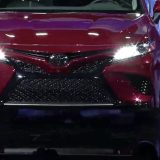 2018-all-new-toyota-camry-unveiled-detroit-auto-show-027