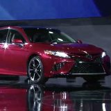 2018-all-new-toyota-camry-unveiled-detroit-auto-show-028