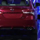 2018-all-new-toyota-camry-unveiled-detroit-auto-show-029
