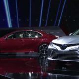 2018-all-new-toyota-camry-unveiled-detroit-auto-show-031