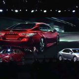 2018-all-new-toyota-camry-unveiled-detroit-auto-show-032