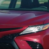 2018-all-new-toyota-camry-unveiled-detroit-auto-show-038