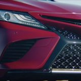 2018-all-new-toyota-camry-unveiled-detroit-auto-show-043