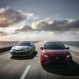 2018-all-new-toyota-camry-unveiled-detroit-auto-show-05