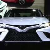 2018-all-new-toyota-camry-unveiled-detroit-auto-show-059