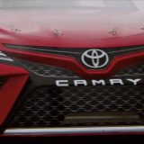 2018-all-new-toyota-camry-unveiled-detroit-auto-show-061