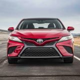 2018-all-new-toyota-camry-xse-v6-and-hybrid-xle-023