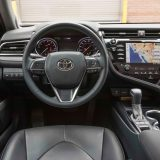 2018-all-new-toyota-camry-xse-v6-and-hybrid-xle-033