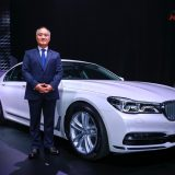bmw-malaysia-sales-for-2016-01