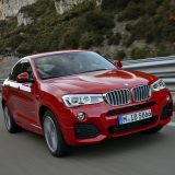 bmw-malaysia-sales-for-2016-010
