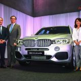 bmw-malaysia-sales-for-2016-011