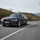 bmw-malaysia-sales-for-2016-02