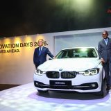 bmw-malaysia-sales-for-2016-03