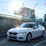 bmw-malaysia-sales-for-2016-04