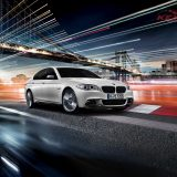 bmw-malaysia-sales-for-2016-05