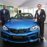 bmw-malaysia-sales-for-2016-06