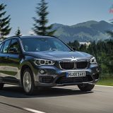 bmw-malaysia-sales-for-2016-08