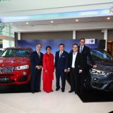 bmw-malaysia-sales-for-2016-09