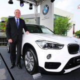 bmw-malaysia-prices-up-for-2017-01