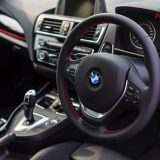 bmw-malaysia-prices-up-for-2017-010