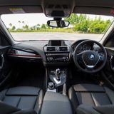 bmw-malaysia-prices-up-for-2017-011