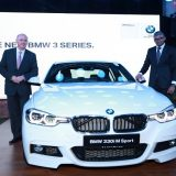 bmw-malaysia-prices-up-for-2017-013