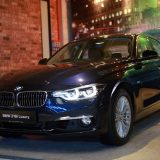 bmw-malaysia-prices-up-for-2017-014
