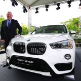 bmw-malaysia-prices-up-for-2017-02