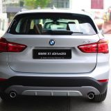 bmw-malaysia-prices-up-for-2017-04