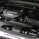 bmw-malaysia-prices-up-for-2017-05