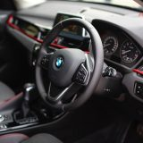bmw-malaysia-prices-up-for-2017-06