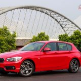 bmw-malaysia-prices-up-for-2017-07