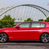 bmw-malaysia-prices-up-for-2017-08