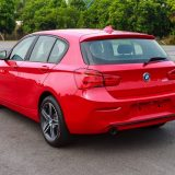 bmw-malaysia-prices-up-for-2017-09