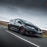honda-civic-type-r-black-edition-02