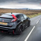 honda-civic-type-r-black-edition-03