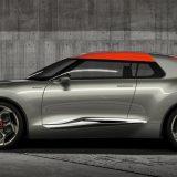 Kia Provo Concept 06