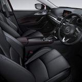 Mazda Skyactiv2 023
