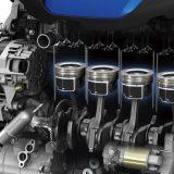 Mazda Skyactiv2 04