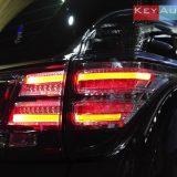 Toyota Alphard and Vellfire Malaysia 010