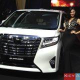 Toyota Alphard and Vellfire Malaysia 02